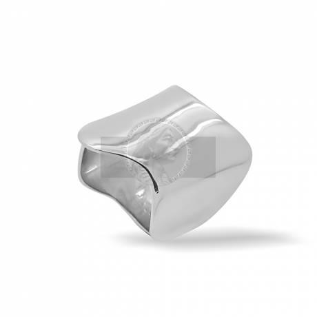 Barcelona gyűrű